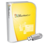 MS word07