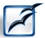 OpenOfficeLogo