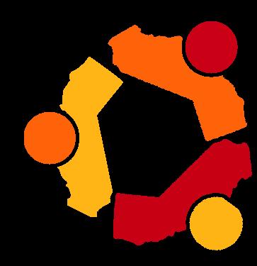 Ubuntu File